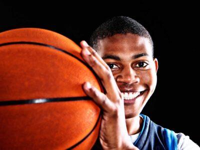 Basketball_Activities_Tutoring_Programs_Toront_home_page