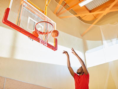 Jump_Ball_Basketball_Shoot_Dunk_Raptors_Toronto