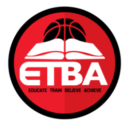 cropped-Educate_Train_Believe_Achieve_basketball_association.png