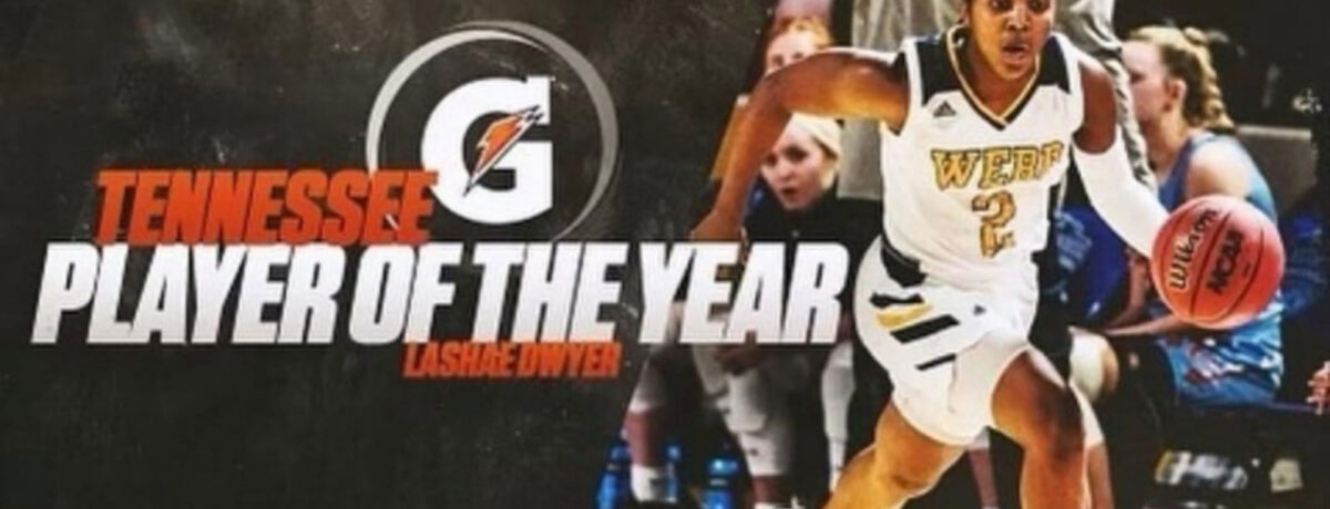 player_of_the_year